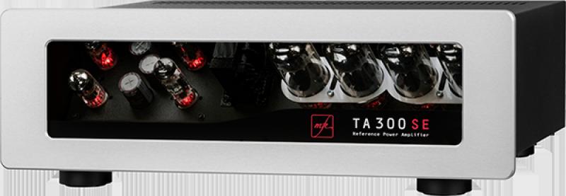 TA300SE18_600px
